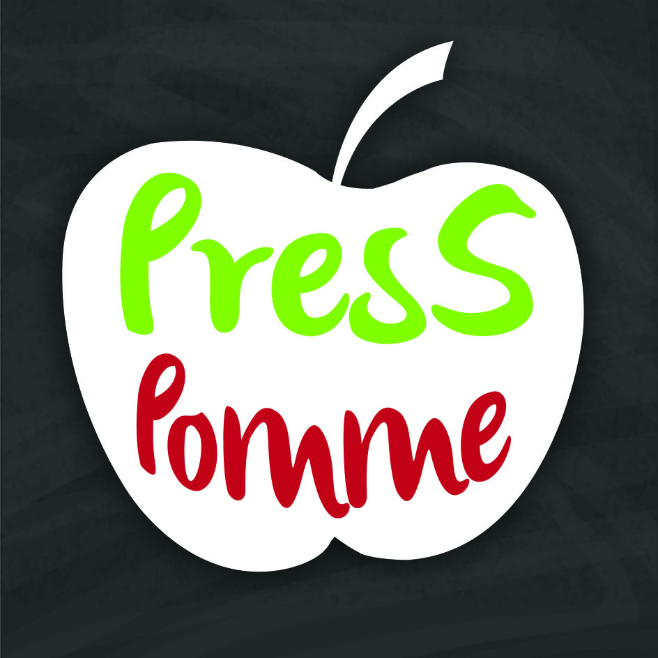 PRESS POMMES_logo 1 8x8